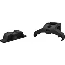 Bielas FSA SL-K BB30