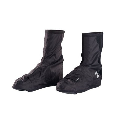 BOTINES TOWN STORMSHELL