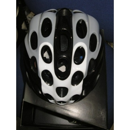 Casco Replica Catlike Whisper