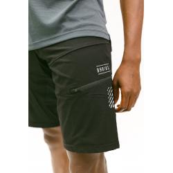 CAMBIO SRAM X.5 9V ESP