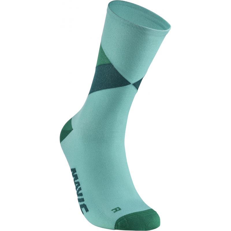 "Rueda Delantera Corima VIVA ""S"" HPS carbon wheel 28"" 700C clincher"