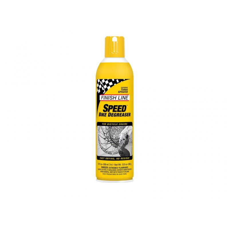 """Rueda Trasera WINIUM+ MCC carbon wheel 28"""" 700C tubular"""