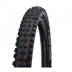 "Rueda Delantera AERO+ 2D carbon wheel 28"" 700C tubular"