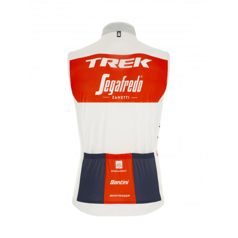 Rueda Trasera AERO 2D carbon wheel tubular