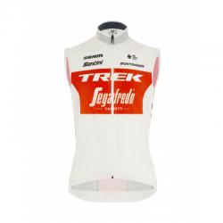 Rueda Trasera AERO 2D carbon wheel tubular para pista