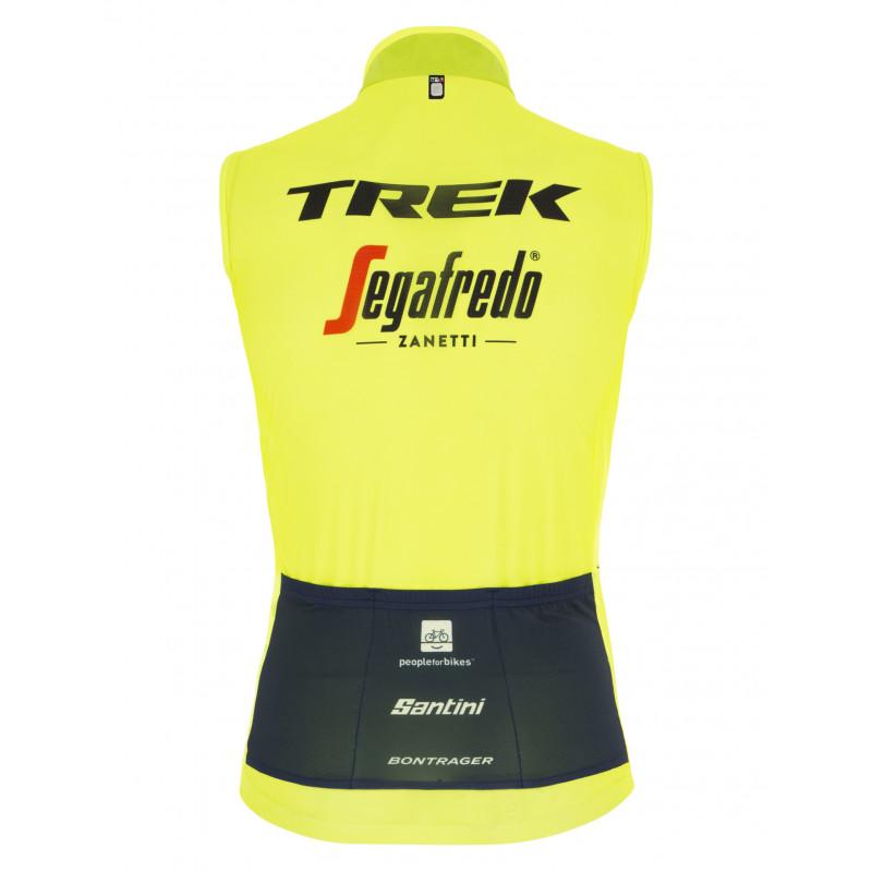 "Rueda Trasera AERO HPS carbon wheel 28"" 700C clincher"