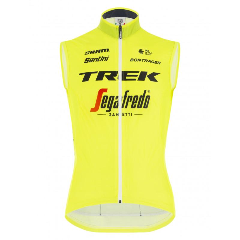 Rueda Delantera AERO Cyclo-Cross carbon wheel 28