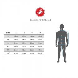 "Rueda Delantera VIVA ""S"" HPS carbon wheel 28"" 700C clincher"