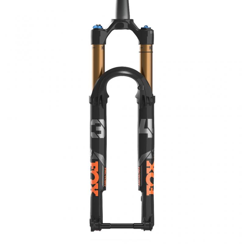 "Rueda Delantera UP ""S"" carbon wheel 28"" 700C tubular 18 spokes para pista"