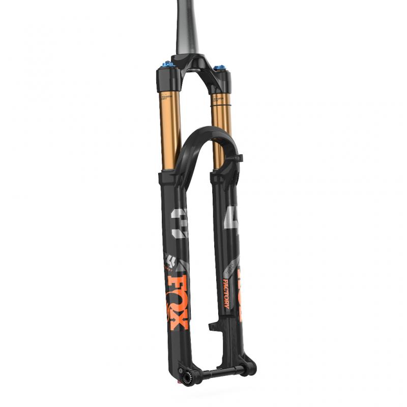 "Rueda Delantera UP ""S"" carbon wheel 28"" 700C tubular 12 spokes"