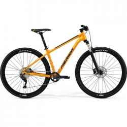 "Rueda Delantera UP ""S"" HPS carbon wheel 28"" 700C clincher 12 spokes"
