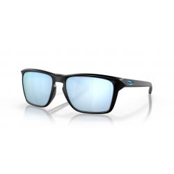 Cadena KMC X9SL Silver 9v