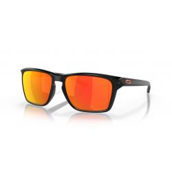 Cadena KMC X11SL 11V Plata