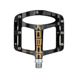 Cadena KMC X10 SL GOLD 10 V