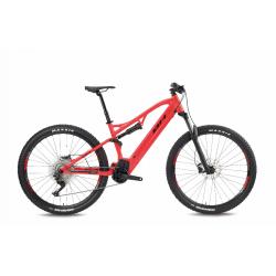 Reloj Deportivo SUUNTO VECTOR Black