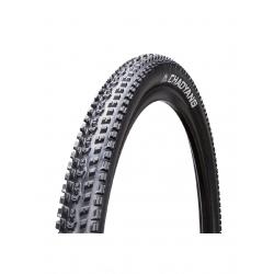 Casco Chrono Aero WT con visor