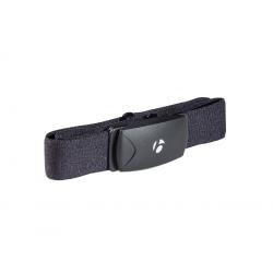 Gafas Catlike Exert 2 lentes(Ahumada/Transparente)
