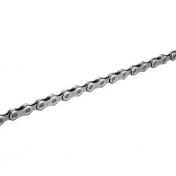 Aceite Cera Finish Line 120ml