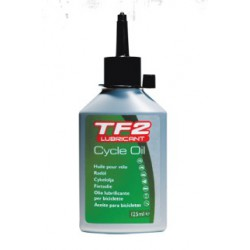 Lubricante TF2 Cycle Oil