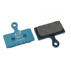 Tubo pegamento Tubular Carbono CONTINENTAL