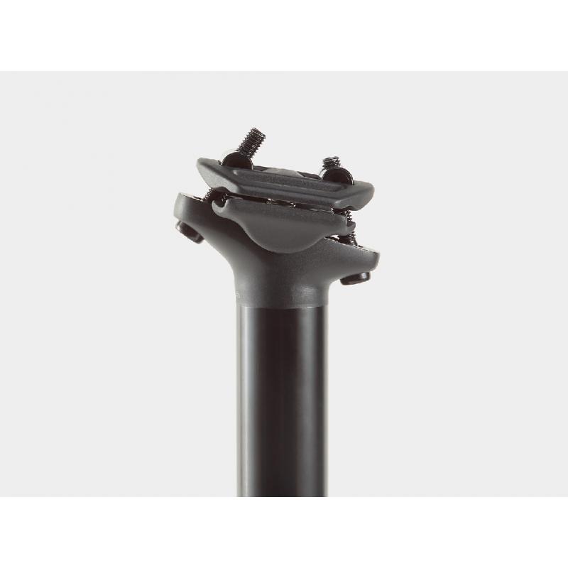 Pegamento para Tubular Continental