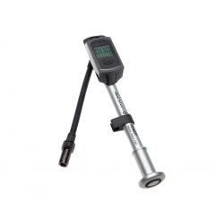Aceite Fox Float Fluid
