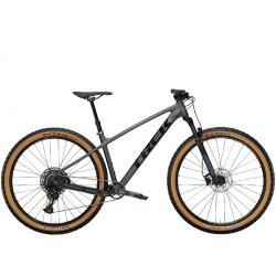 Gorro Ghost