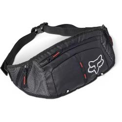 Brake Cleaner Morgan Blue Wilier