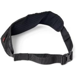 Limpiador de Cadena Morgan Blue Wilier 400ml