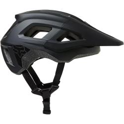 Grasa Especial Montaje Bomgras 500g