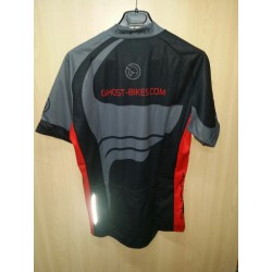 Maillot Ghost