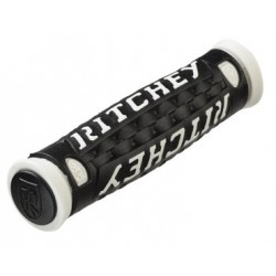Puños Ritchey True Grip VI