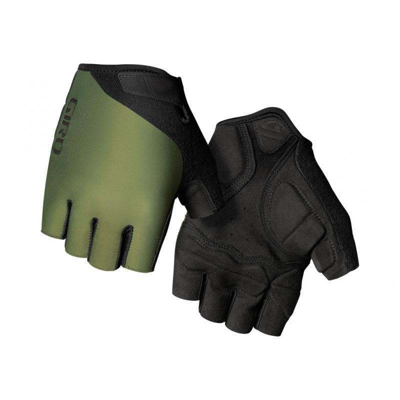 Grasa para horquillas TF2