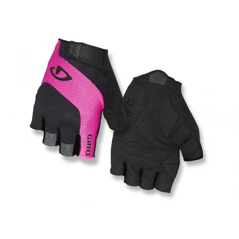 Porta Bicleta Tour Profesional