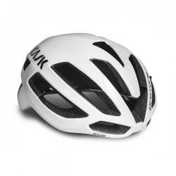 BBB Extender 22.2 / 25.4mm