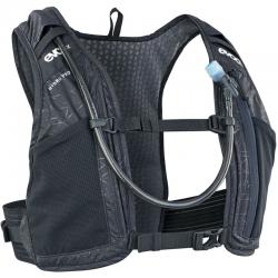 BBB Extender 25.4 / 28.6mm