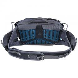 "Bicicleta Merida Hardy Steel Team Verde/Negra 24"""