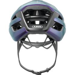"Bicicleta Hardy Steel Azul/Gris 24"""