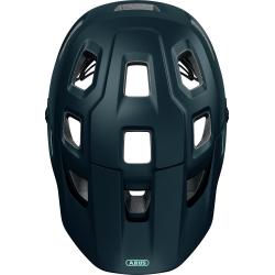 Bicicleta Merida Hardy M-U