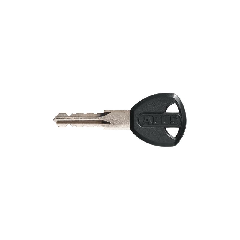 Bicicleta Fitness Merida S-Presso 11 Barra Alta
