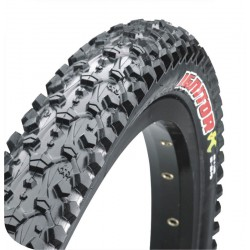 "Cubierta MTB Maxxis Ignitor 29"" Normales"