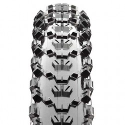 """Cubierta Maxxis Ardent Tubeless 26"""""""