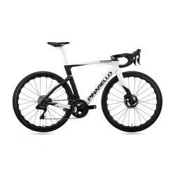 Zapatillas Shimano SH-MT23