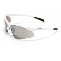 Zapatillas MTB Shimano MT43