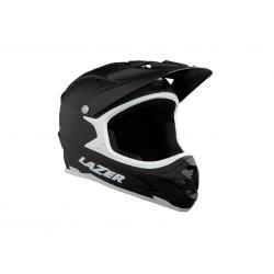Bicicleta Ridley Noah 2011 Carbono