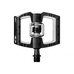 Bicicletas Ridley Helium Ultralight 2011