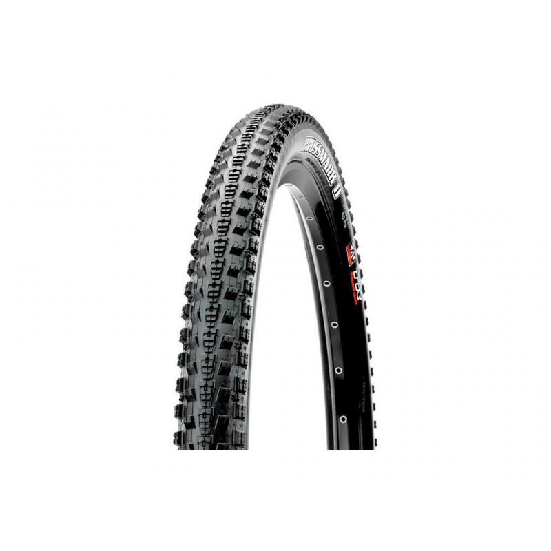 Manillar Triatlon Profile Design prosver Base Bar