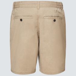Bicicleta Ridley Helium Record 2011