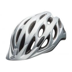 Banda Pulsómetro Flexible FR60/310XT
