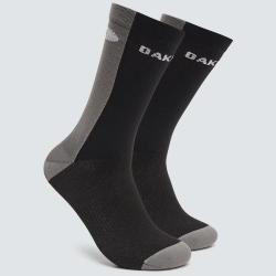 Bicicleta Merida Reacto 907 30 Ultegra